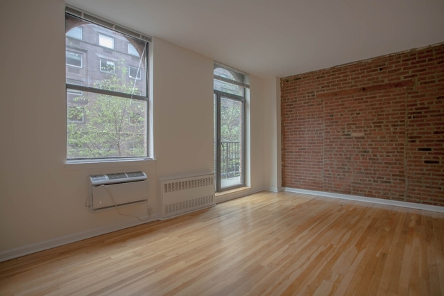 1 Bedroom, East Village Rental in NYC for $3,850 - Photo 1
