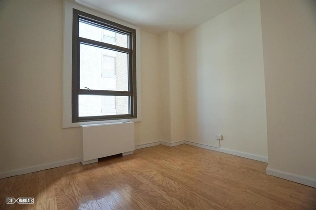 1 Bedroom, Murray Hill Rental in NYC for $2,925 - Photo 2