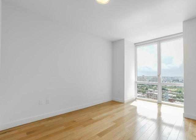 1 Bedroom, Downtown Brooklyn Rental in NYC for $3,495 - Photo 2