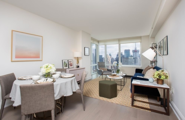 1 Bedroom, Chelsea Rental in NYC for $4,699 - Photo 1