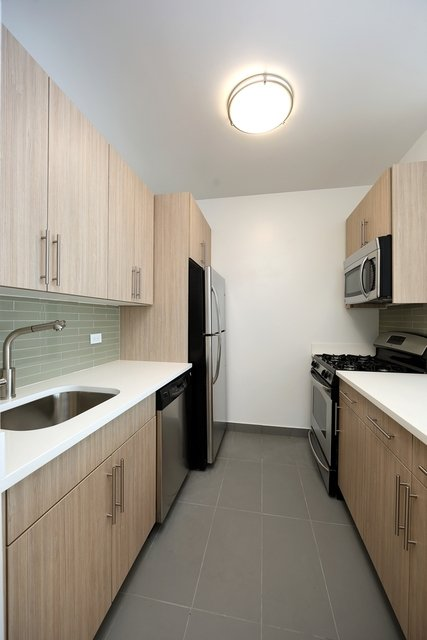 1 Bedroom, Financial District Rental in NYC for $4,050 - Photo 2