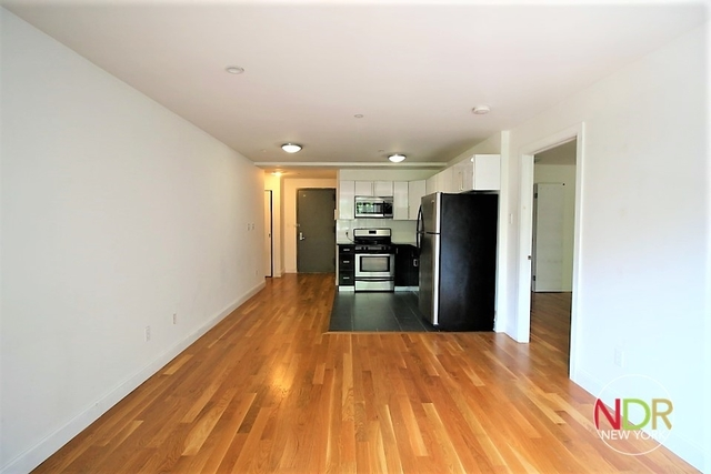 1 Bedroom, Williamsburg Rental in NYC for $2,599 - Photo 1