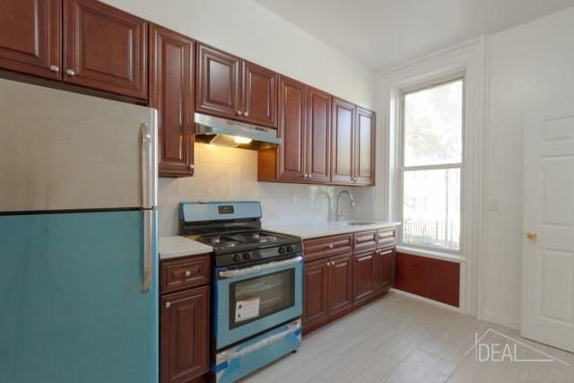 2 Bedrooms, Gowanus Rental in NYC for $2,900 - Photo 2