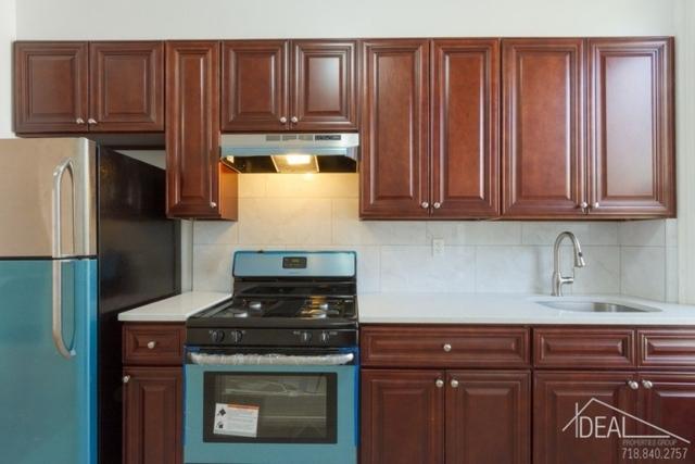 2 Bedrooms, Gowanus Rental in NYC for $2,900 - Photo 1