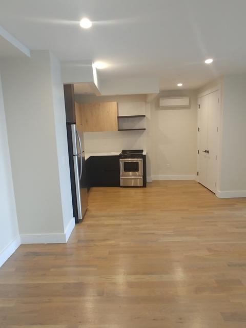 2 Bedrooms, Mott Haven Rental in NYC for $2,600 - Photo 2