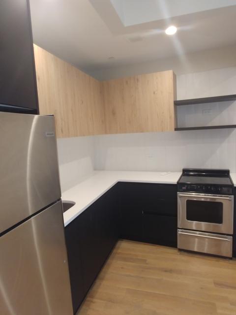 2 Bedrooms, Mott Haven Rental in NYC for $2,600 - Photo 1