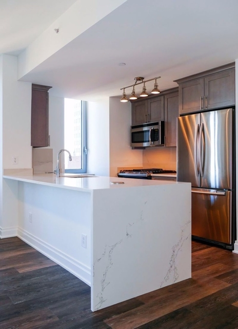 3 Bedrooms, Tribeca Rental in NYC for $8,311 - Photo 2