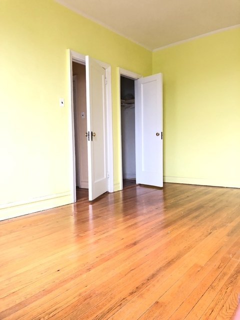 1 Bedroom, Ocean Parkway Rental in NYC for $1,700 - Photo 1