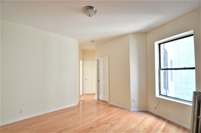 3 Bedrooms, Hamilton Heights Rental in NYC for $2,650 - Photo 2