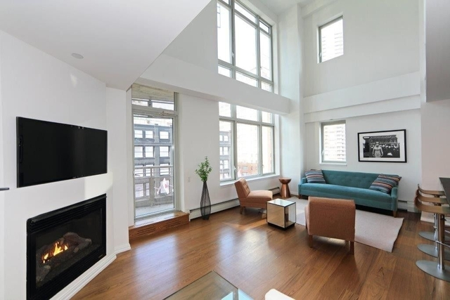 3 Bedrooms, Upper East Side Rental in NYC for $14,995 - Photo 1