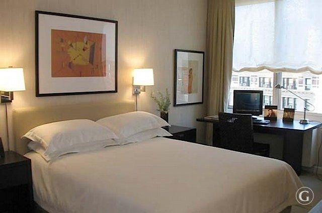 1 Bedroom, Financial District Rental in NYC for $4,660 - Photo 2