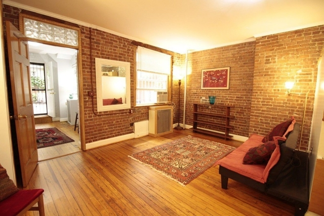 1 Bedroom, Upper West Side Rental in NYC for $2,950 - Photo 2
