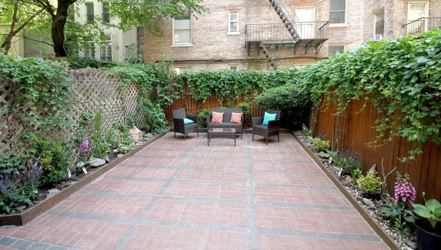 1 Bedroom, Upper West Side Rental in NYC for $2,950 - Photo 1