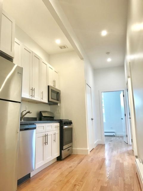 1 Bedroom, Ridgewood Rental in NYC for $2,499 - Photo 2