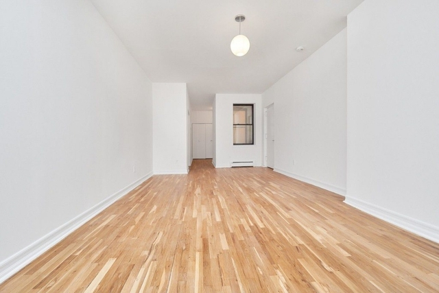 2 Bedrooms, Little Senegal Rental in NYC for $2,700 - Photo 2