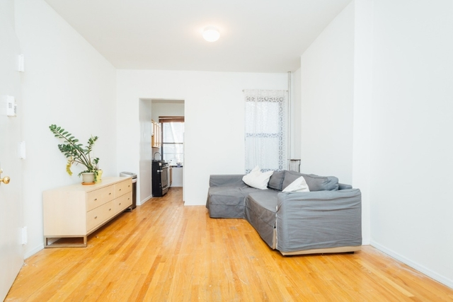 2 Bedrooms, Prospect Heights Rental in NYC for $2,503 - Photo 1