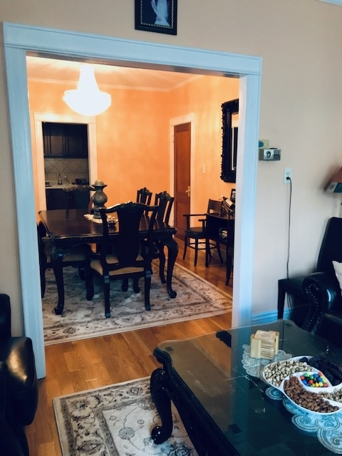 2 Bedrooms, Ridgewood Rental in NYC for $2,299 - Photo 2