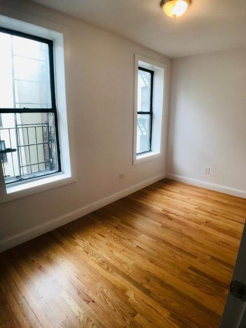 Room, Washington Heights Rental in NYC for $900 - Photo 2