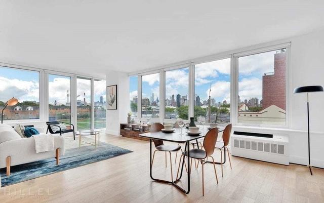2 Bedrooms, Astoria Rental in NYC for $3,498 - Photo 2