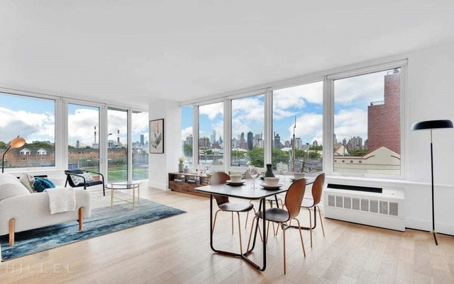 2 Bedrooms, Astoria Rental in NYC for $3,498 - Photo 2