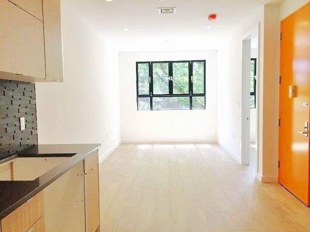 2 Bedrooms, Wingate Rental in NYC for $2,699 - Photo 1