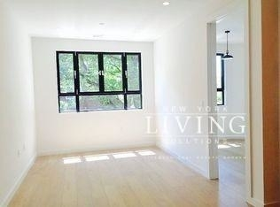 2 Bedrooms, Wingate Rental in NYC for $2,699 - Photo 2