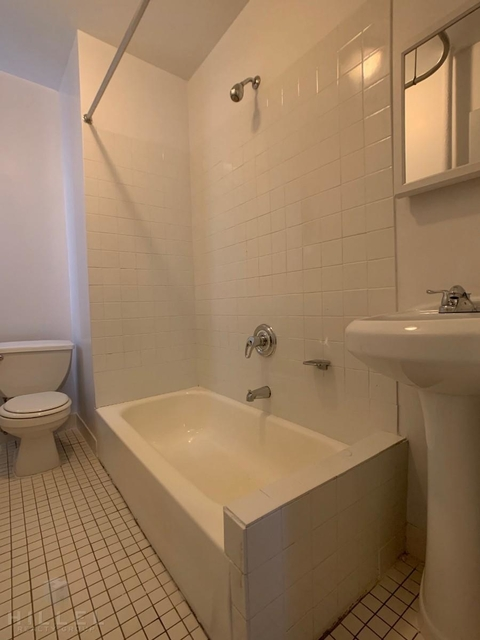 1 Bedroom, Murray Hill, Queens Rental in NYC for $1,800 - Photo 2