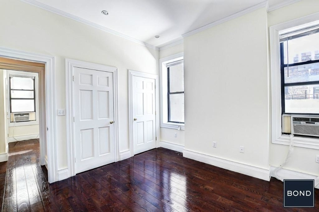 4 Bedrooms, Rose Hill Rental in NYC for $5,650 - Photo 1