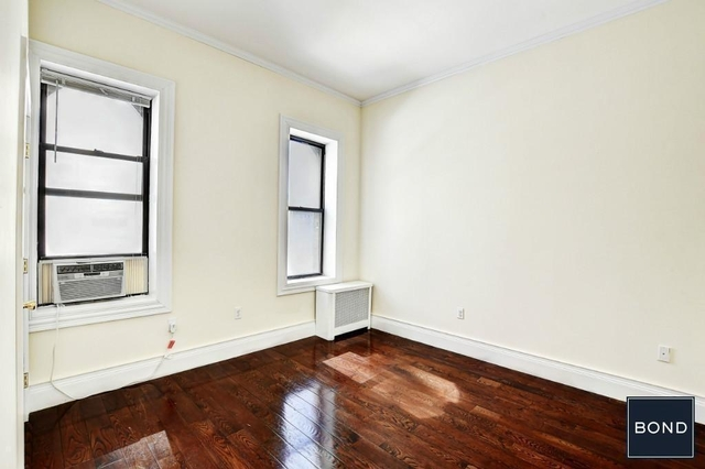 4 Bedrooms, Rose Hill Rental in NYC for $5,650 - Photo 2