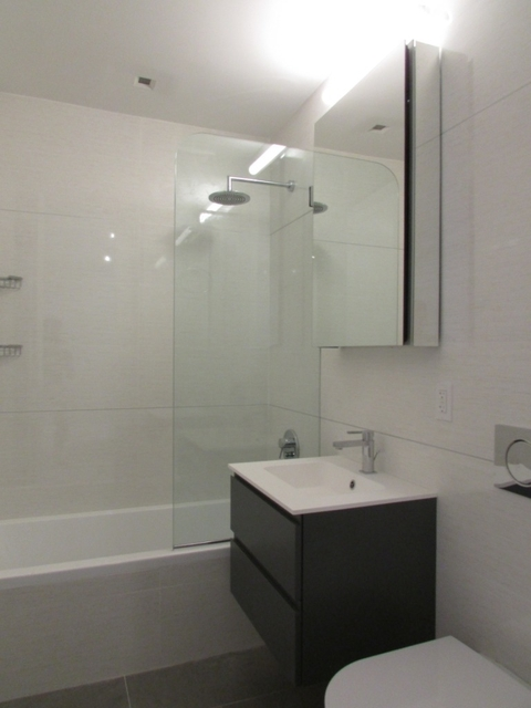 4 Bedrooms, Lower East Side Rental in NYC for $7,566 - Photo 2