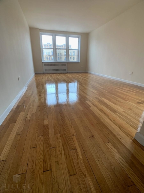 1 Bedroom, Murray Hill, Queens Rental in NYC for $1,875 - Photo 1