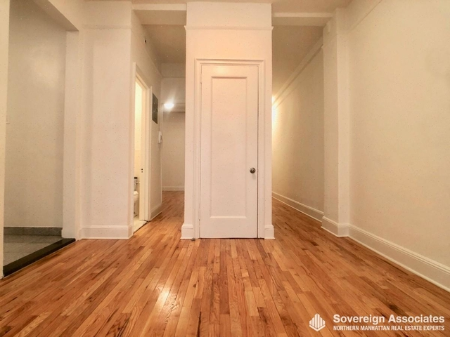 2 Bedrooms, Morningside Heights Rental in NYC for $4,600 - Photo 2
