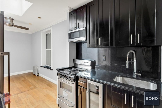 3 Bedrooms, Hell's Kitchen Rental in NYC for $5,295 - Photo 1