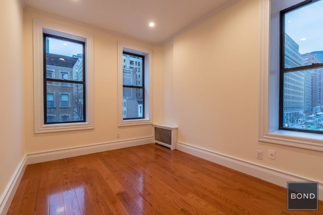 3 Bedrooms, Rose Hill Rental in NYC for $5,425 - Photo 1