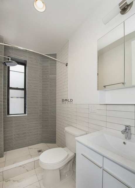 3 Bedrooms, Rose Hill Rental in NYC for $5,500 - Photo 2