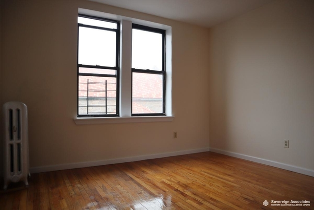 2 Bedrooms, Inwood Rental in NYC for $2,575 - Photo 2