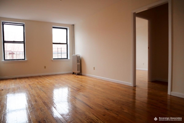 2 Bedrooms, Inwood Rental in NYC for $2,575 - Photo 1