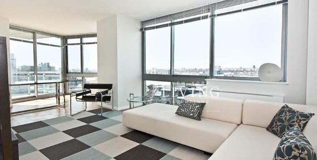 1 Bedroom, Hell's Kitchen Rental in NYC for $5,600 - Photo 1