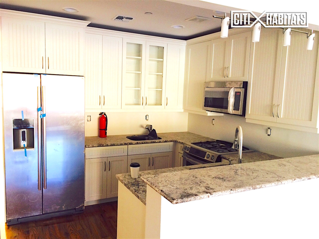 4 Bedrooms, Crown Heights Rental in NYC for $4,950 - Photo 1