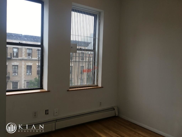 Studio, Manhattan Valley Rental in NYC for $1,795 - Photo 2