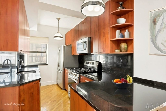 3 Bedrooms, NoMad Rental in NYC for $8,595 - Photo 2