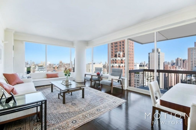 1 Bedroom, Upper East Side Rental in NYC for $3,443 - Photo 1
