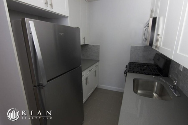 1 Bedroom, Sunnyside Rental in NYC for $2,032 - Photo 1