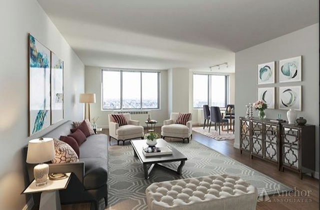 2 Bedrooms, Upper East Side Rental in NYC for $5,700 - Photo 1