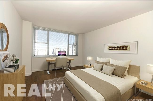 3 Bedrooms, Sutton Place Rental in NYC for $9,175 - Photo 1