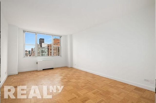 1 Bedroom, Sutton Place Rental in NYC for $5,500 - Photo 1