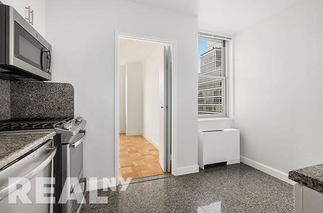 1 Bedroom, Sutton Place Rental in NYC for $5,500 - Photo 2