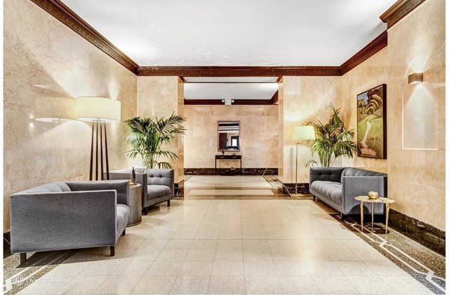 1 Bedroom, Gramercy Park Rental in NYC for $4,385 - Photo 2