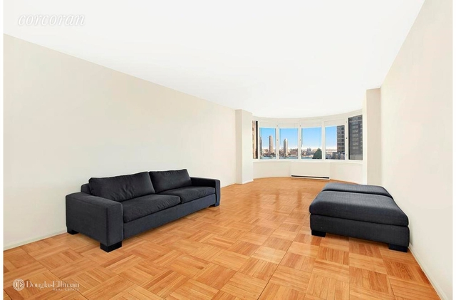 1 Bedroom, Murray Hill Rental in NYC for $4,300 - Photo 2