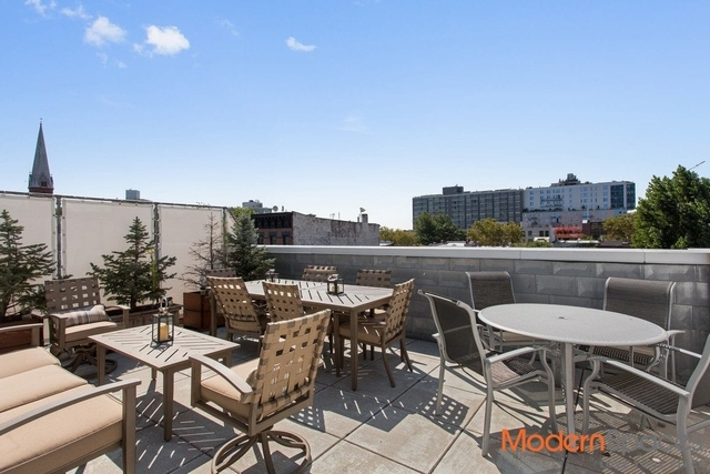 2 Bedrooms, Hunters Point Rental in NYC for $4,975 - Photo 1